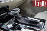 长安欧尚X7:造车不惜成本,将用户需求放首位
