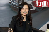 毛京波:AMG将打造高性能及跑车品牌 今年主角是GT家族