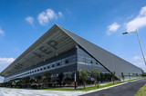 5亿投资发展技术 解析东风日产三大中心