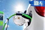 江铃E400全新纯电动SUV 将于9月15日首发
