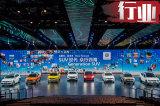 大众CEO表示:中国SUV市场,3年内大众做到第一