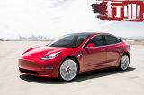 特斯拉四季度营收涨134% Model 3创纪录-销14万辆