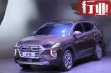 薛浩智:北京现代将推多款新车型 持续布局新能源