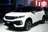 东风本田:敬畏市场与用户同行 电动车将超10款