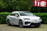 广汽新能源销量大涨82% 9月将推豪华电动SUV