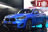 高翔:7款主力国产车型集结,持续满足中国用户多样化需求