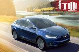 特斯拉Model S及Model X在华降库存 七折甩卖