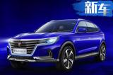 传统车VS新势力 荣威MARVEL X/蔚来ES8选哪个?