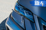雷克萨斯GS F推特别版车型 搭5.0L引擎/57万起售