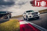 3月皮卡车销量排行榜  增长10%  市场迎开门红