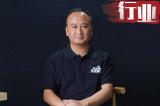 吉利营销体系调整 宋军升任销售公司常务副总经理