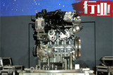 奇瑞将普及第三代1.6T发动机 匹配两大全新平台