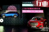 """8万元买H6 长城布局SUV市场""""饱和打击""""战略"""
