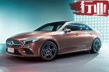 奔驰1-10月份销量超56万辆 国产车占比达73%