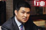 胡波出任捷豹路虎-联合营销服务机构执行副总裁