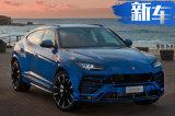 兰博基尼二手车业务将覆盖至中国 最高保修2年