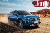 2019春季新车销量排行榜 这五个汽车品牌最畅销
