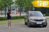 10万元,想买德国SUV 这款车了解一下怎么样?
