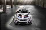 中国艺术家与美国艺术教父创新BMW艺术车