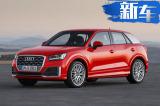 豪华品牌将国产的6款热点新车 价格低!尺寸大