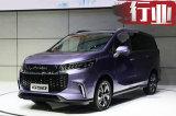 上汽大通2月销量大增16.58% 将连推9款新车型