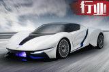 电动车销量突破100万! 哪个牌子新能源车最好卖