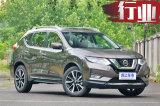 日产将国产1.5T发动机 奇骏、逍客SUV率先使用