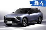 包含4款SUV!下周将有6款新车首发/下线/上市