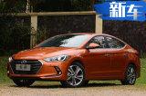 最热门的韩系轿车是它!月销2万辆现在买能省3万