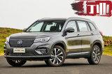 长安三款SUV单月销量破2万辆!CS35暴涨41.8%