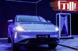 小鹏融资额将达300亿 G3纯电动SUV 12月开卖