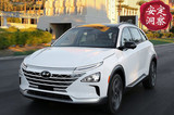 李安定:全球氢能源车量产,唯有现代丰田双雄
