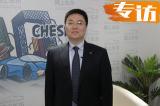 北京越野17年同比增长200% BJ40 PLUS-5月上市