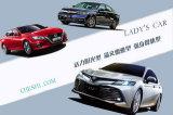 或许是你的男神最爱的三款车 哪个才是你的菜?