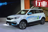 猎豹将打造5大平台 推全新SUV等10个产品系列