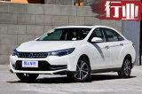 东风启辰9月销量增长20% 两款纯电动SUV将上市