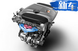 6月中旬大通T70上市 国六柴油版皮卡孰是先锋?