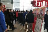 车市严选:上汽大众京申宝4S店 今日成交67辆