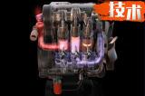 美式皮卡换心 福特测试对置活塞汽油压燃发动机