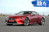 日产/本田/丰田年底销量大比拼 两月推8款新车
