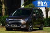 江淮开启新一轮产品攻势 年内将推8款新车型