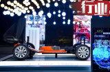 """吉利星越SUV具备国际水准?存量市场硬核""""利器"""""""