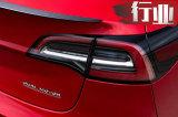 特斯拉Model 3年内国产 售价还将大幅下调