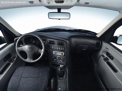 英伦定制商务车还采用阿尔派音响系统,并配备12英寸液晶屏(具高清图片
