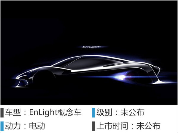 11月18日多款新能源汽车 首发/亮相-图-图13