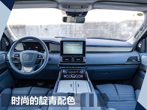 全是大7座 2018年别克/丰田等品牌推23款SUV-图2