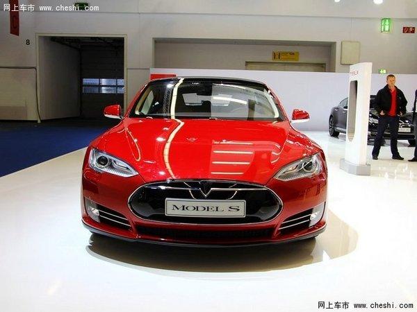 特斯拉汽车国际品质 精致生活精彩演绎