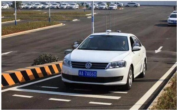 驾考新规10月1日实施 将更贴近实际驾驶-图1