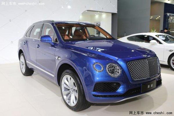 十一深圳国际车展•换装新启-图11