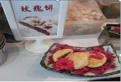 比亚迪西青店819美食嘉年华 引爆您味蕾-图7